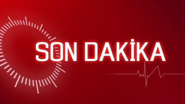 Son Dakika… Diyarbakır'da hain tuzak: 2 şehit