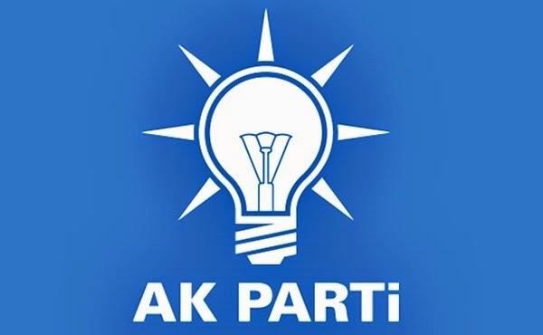 """""""AK Parti Atatürkçülük yapacak!"""""""