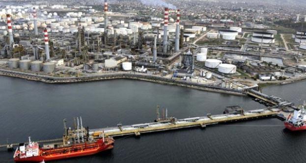 Türkiye'nin en büyük sanayi kuruluşu açıklandı