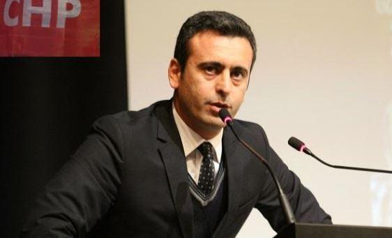 Törk'ten Gaziler Günü ve İlköğretim Haftası Mesajı