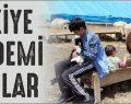 Türkiye Onları Konuşuyor!