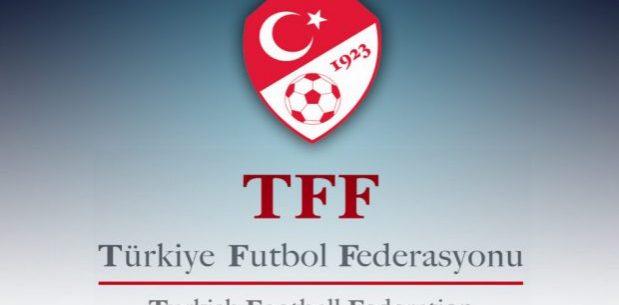 Amatör futbol liglerinde sezon planlaması yapıldı