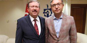 Bayram: Kocaeli'de turizm daha da gelişecek