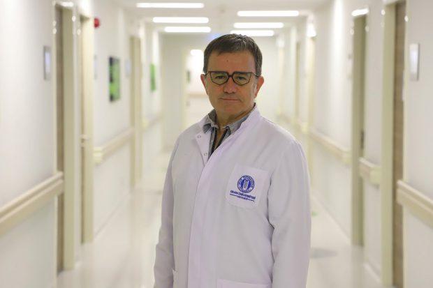 Kanser Hastalarına Koronavirüsten Korunma Önerileri!