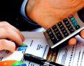 Yeni vergilerle maaşınızdan ne kadar kesilecek?