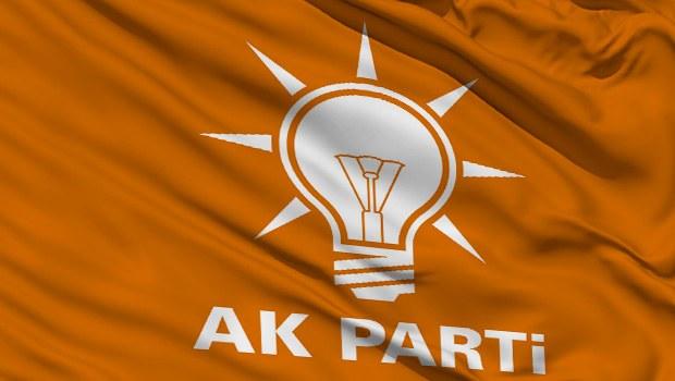 AK Parti harekete geçti! Hepsi tek tek analiz edilecek