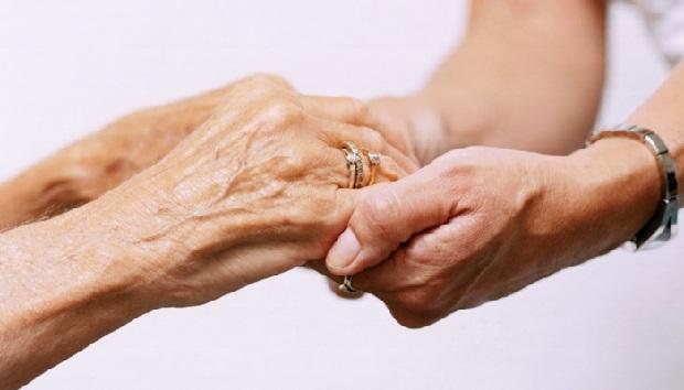 Yaşlı nüfus oranı artıyor