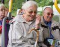 Uzmanlar konuştu: Toplu taşımada yaşlılara yer vermeyin