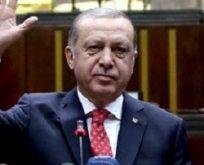 """""""AFRİKA'NIN KADERİ AFRİKALILAR TARAFINDAN BELİRLENMELİ"""""""