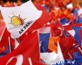 AK Parti'de 5 il başkanının istifası isteniyor