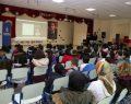 84 Okulda 9 bin Öğrenciye Eğitim