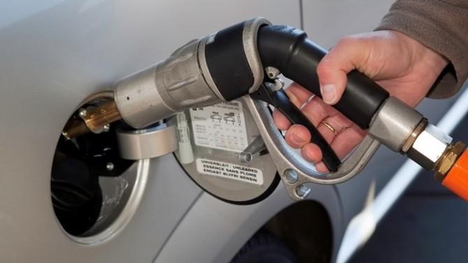 Benzin ve Motorinden Sonra OtoGaz'a da Zam!