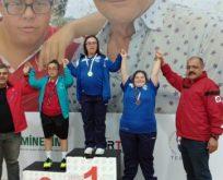 Sırada Türkiye Şampiyonası Var